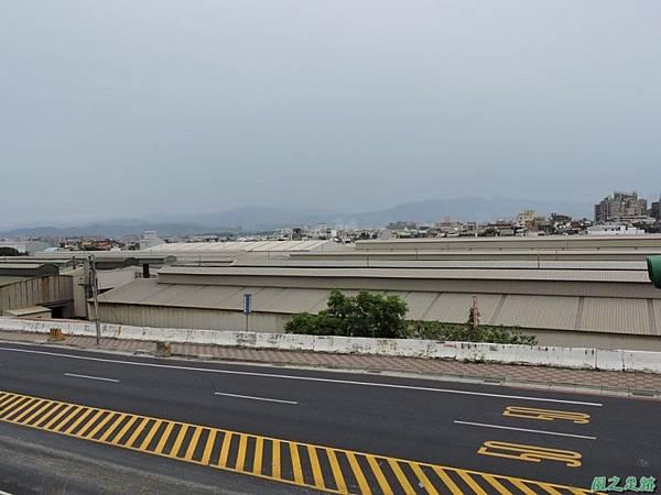高山頂20140921(40)