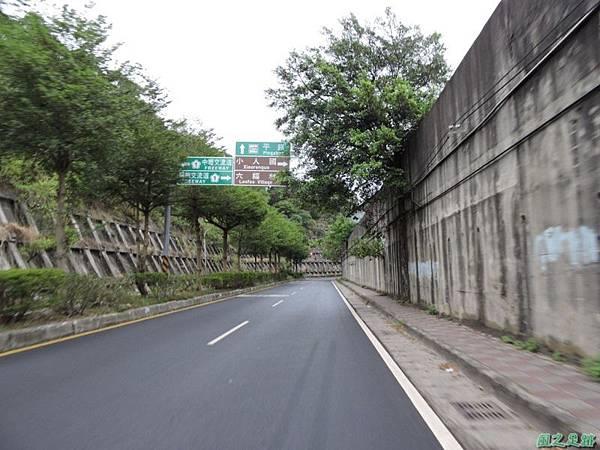 高山頂20140921(42)