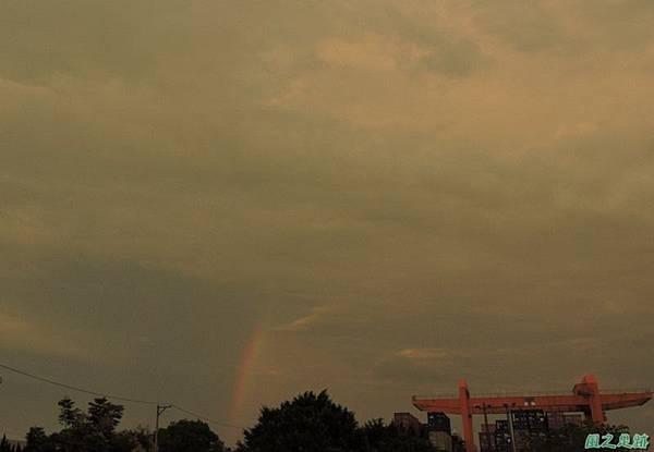 彩虹20140924(1)