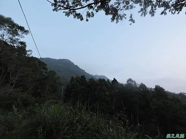 小東河山北峰2140927(25)