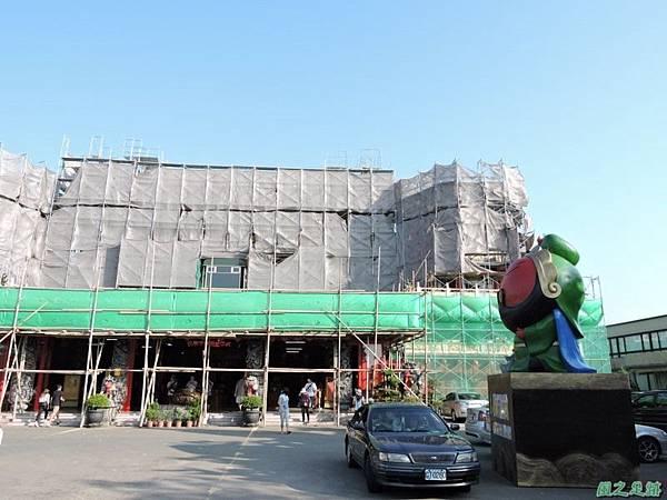 龍潭自行車道20140928(5)