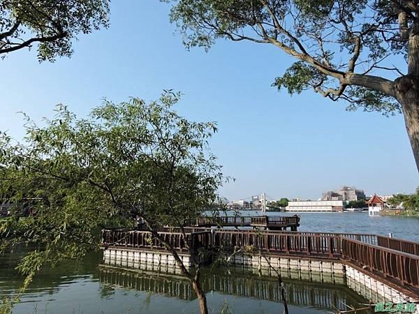 龍潭自行車道20140928(14)