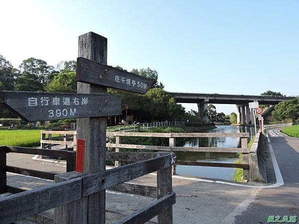龍潭自行車道20140928(17)