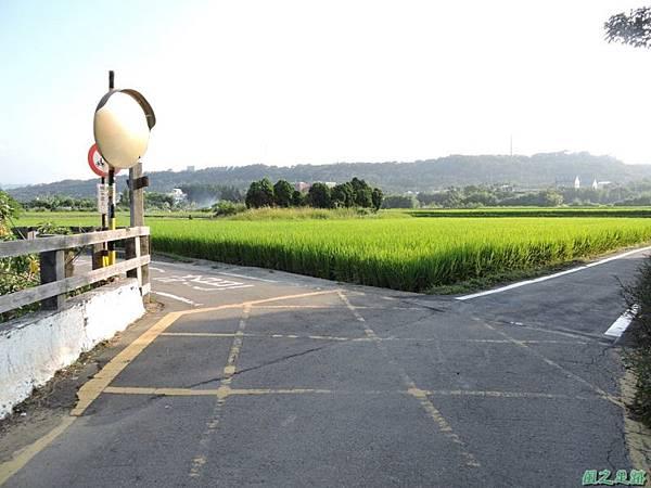 龍潭自行車道20140928(18)