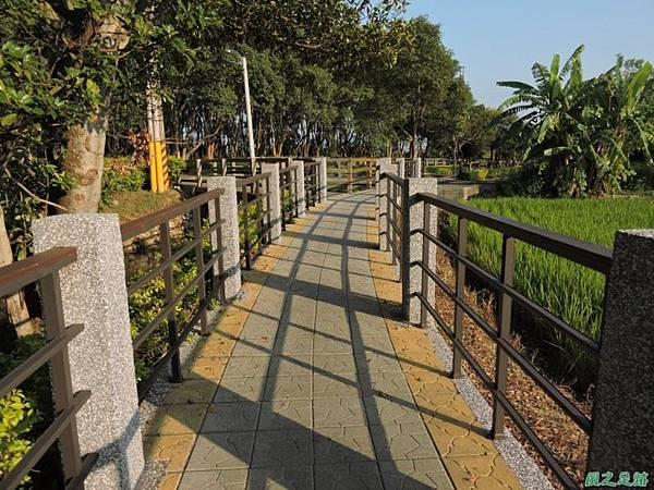 龍潭自行車道20140928(23)