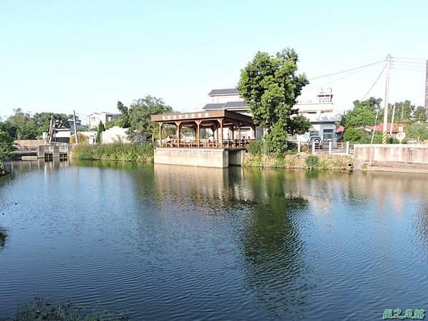 龍潭自行車道20140928(32)