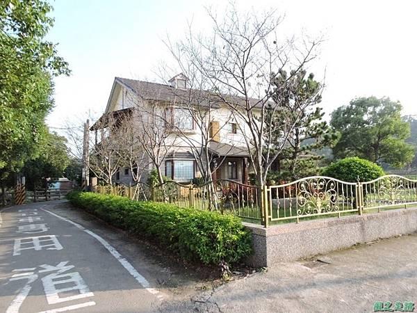 龍潭自行車道20140928(33)