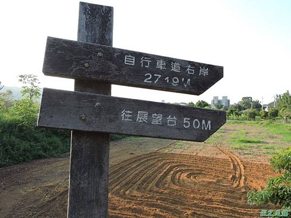 龍潭自行車道20140928(34)