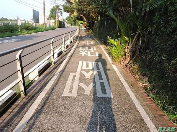 龍潭自行車道20140928(36)