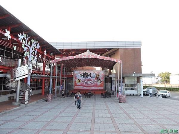 龍潭自行車道20140928(38)