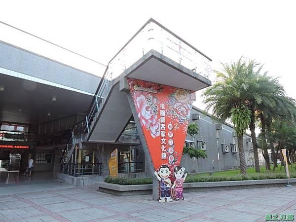 龍潭自行車道20140928(41)