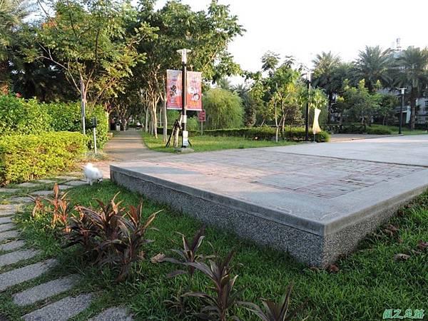 龍潭自行車道20140928(43)