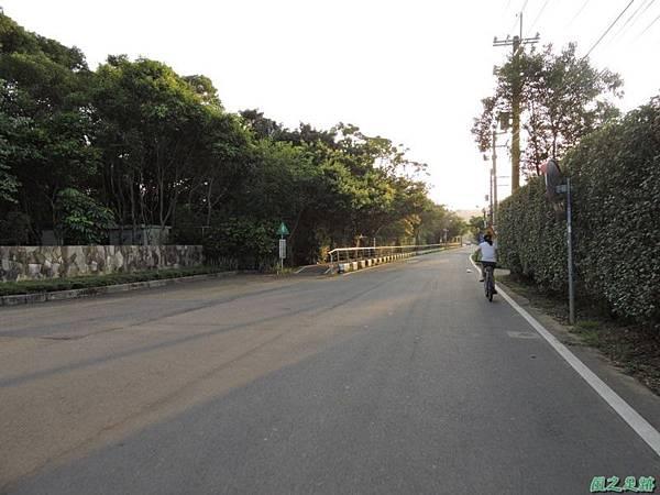 龍潭自行車道20140928(46)
