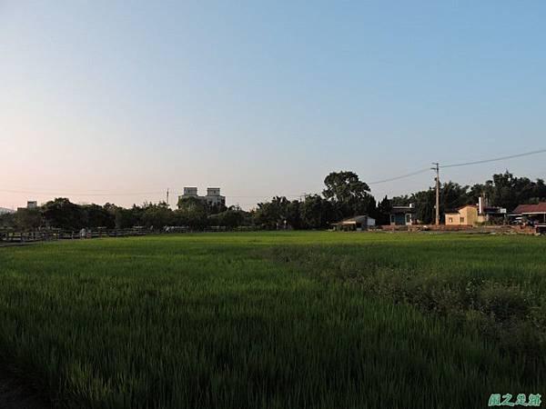 龍潭自行車道20140928(47)