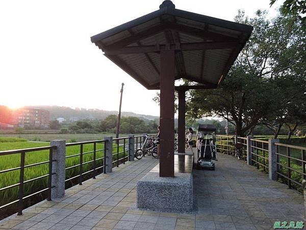 龍潭自行車道20140928(51)