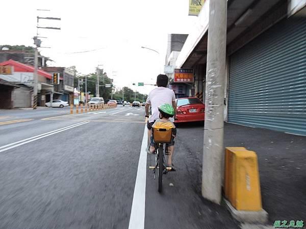 龍潭自行車道20140928(64)