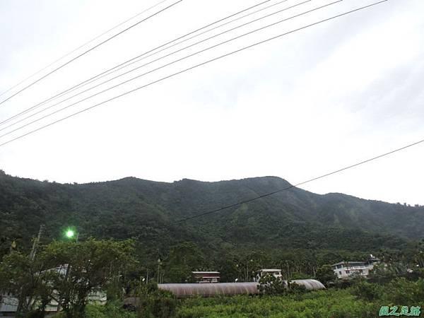 過坑山20140809(28)