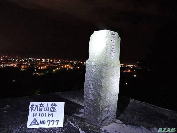 初音山麓20140816(12)