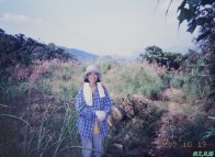 烏來向天湖山19971019(5)