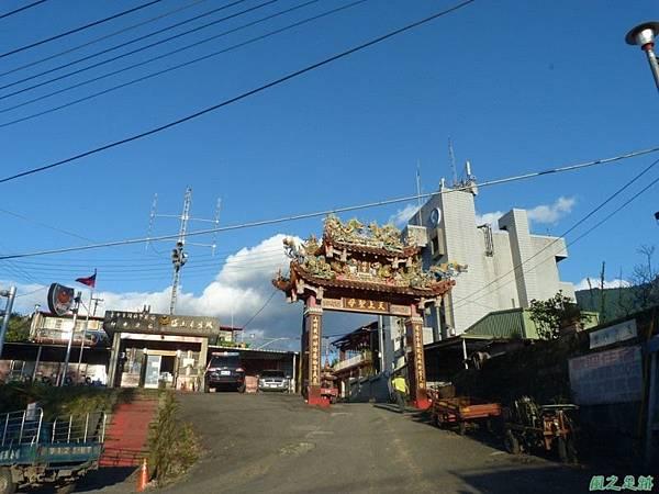 平岩駐在所20141011(1)