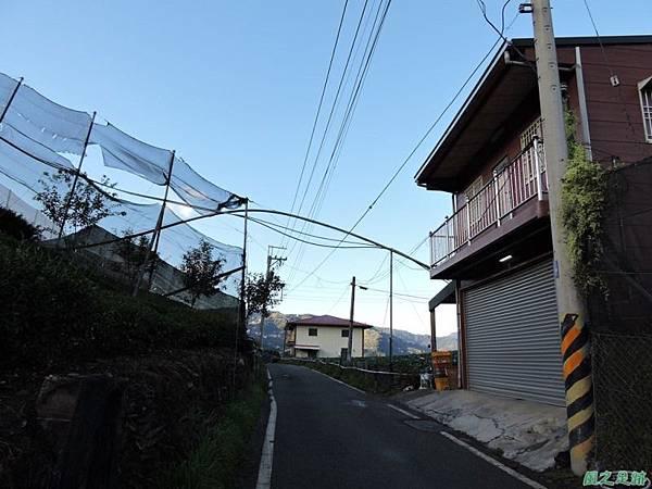 太保久20141011(21)