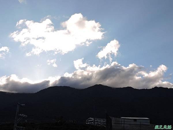 太保久20141011(24)