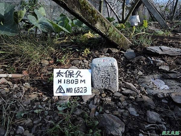 太保久20141011(31)