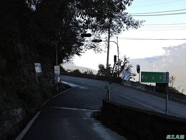太保久20141011(61)