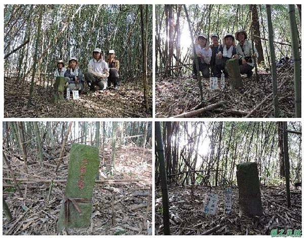 二寮神木(北埔山行)20141005(20)