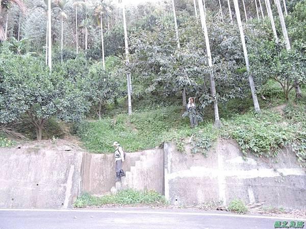二寮神木(北埔山行)20141005(31)