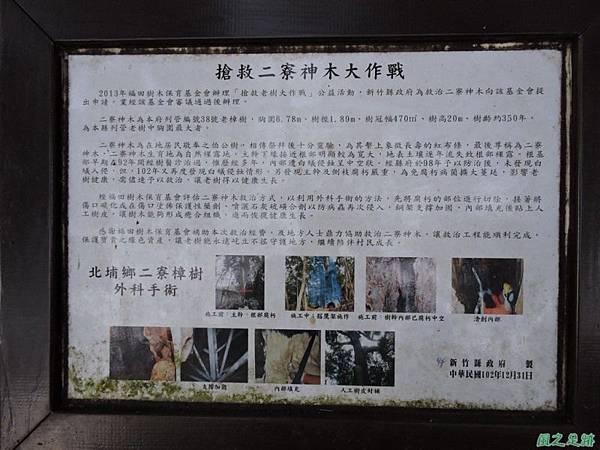 二寮神木(北埔山行)20141005(102)