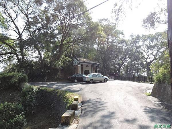 秀巒公園珍貴樹木20141018(4)