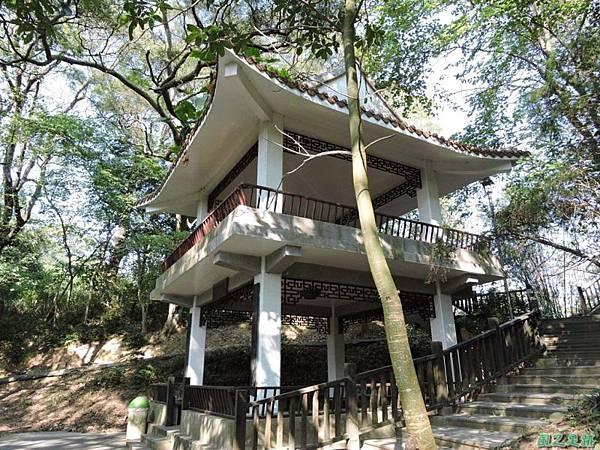 秀巒公園珍貴樹木20141018(20)