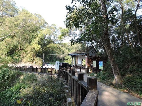 秀巒公園珍貴樹木20141018(32)