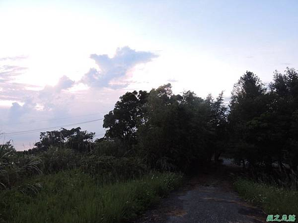 賀田山20140816(11)