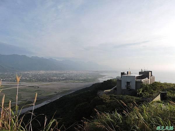 賀田山20140816(37)