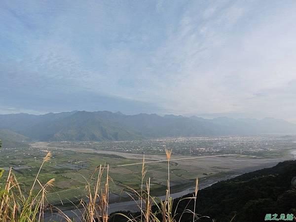 賀田山20140816(38)
