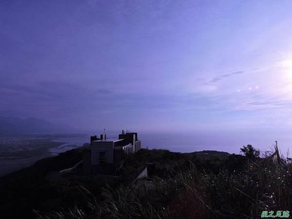 賀田山20140816(47)