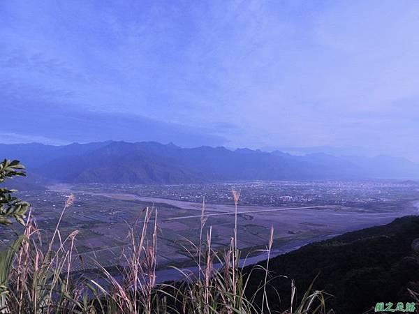 賀田山20140816(49)