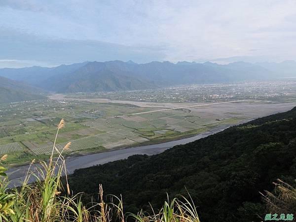 賀田山20140816(53)