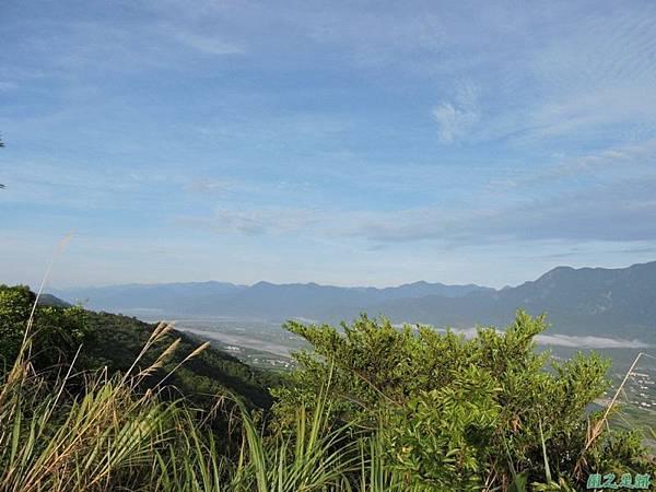 賀田山20140816(56)