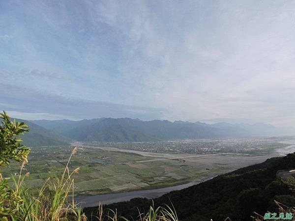 賀田山20140816(59)