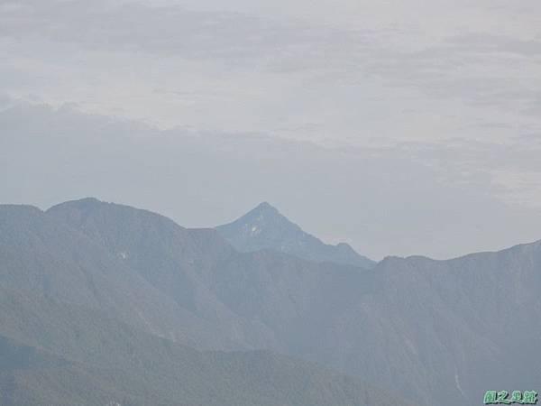 賀田山20140816(64)