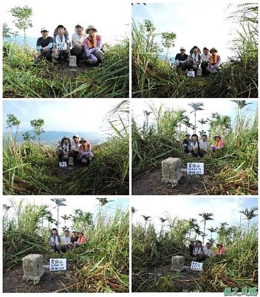 賀田山20140816(66)