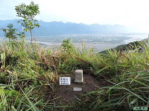 賀田山20140816(69)