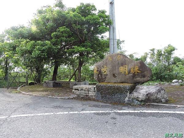 賀田山20140816(112)