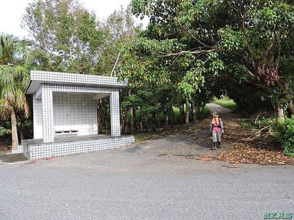 賀田山20140816(113)