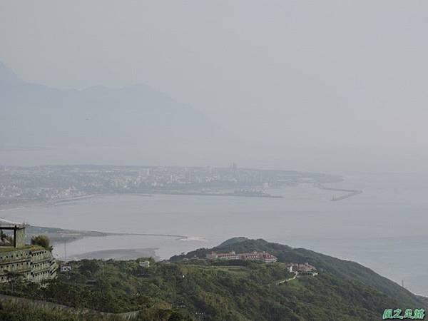賀田山20140816(116)