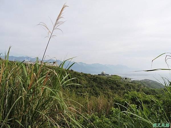 賀田山20140816(117)
