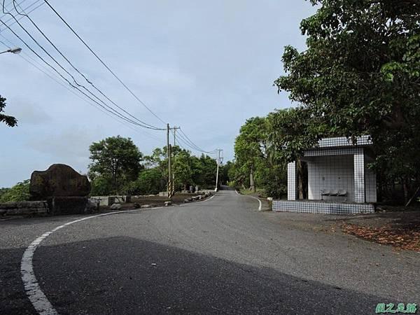 賀田山20140816(119)